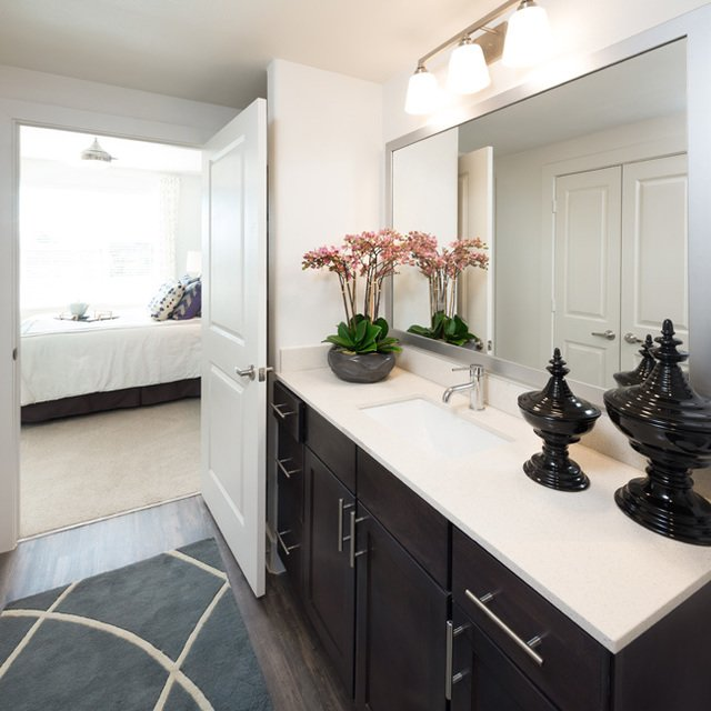Efficacy Apartments For Rent: Chic & Stylish Cypress At Trinity Groves Luxury Apartments